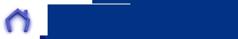 Groupe Finève : SSII et Agence de création site internet, intranet et extranet - Cognix Systems (Accueil)